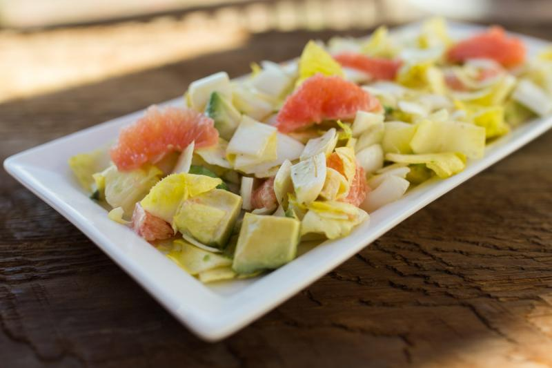 The Endive Blog | California Endive